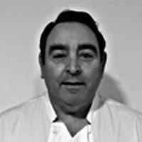 Joan Riera Gremi de Flequers de la Província de Barcelona / Formació