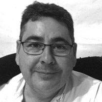 Juan Carlos Roche – Gremi de Flequers de la Província de Barcelona / Formació
