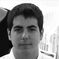 Marc Jorba – Gremi de Flequers de la Província de Barcelona / Formació
