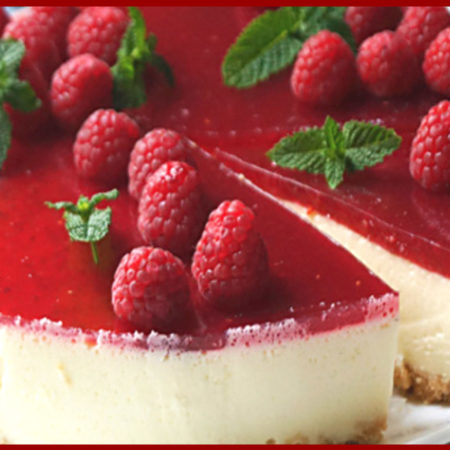 ESPECIAL CHEESECAKES