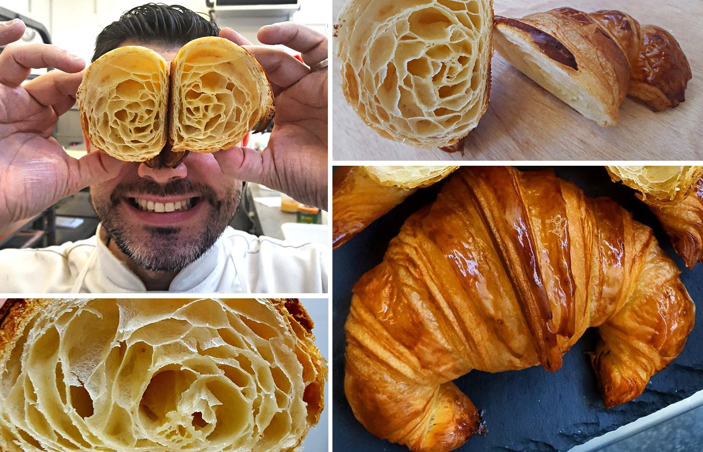 yohan-croissants